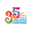 Greater Nusantara Blog