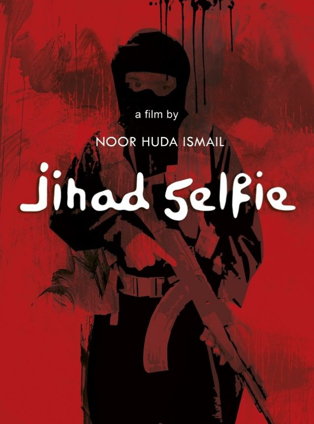"""CREATING PEACEFUL YOUNG GENERATIONS"": PEMUTARAN & DISKUSI FILM ""JIHAD SELFIE"""