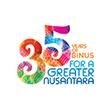 Greater Nusantara