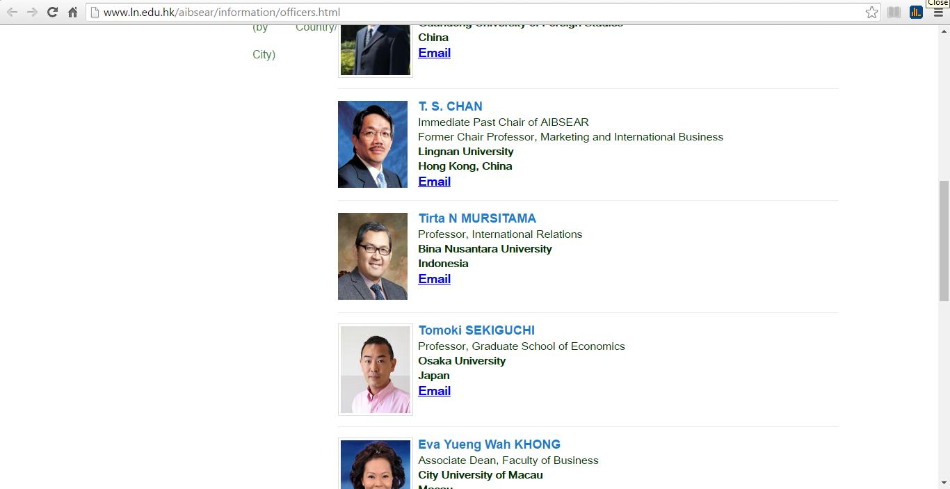 Ketua-Jurusan-HI-Binus-Menjadi-Anggota-Pengurus-AIB-Southeast-Asia-Chapter